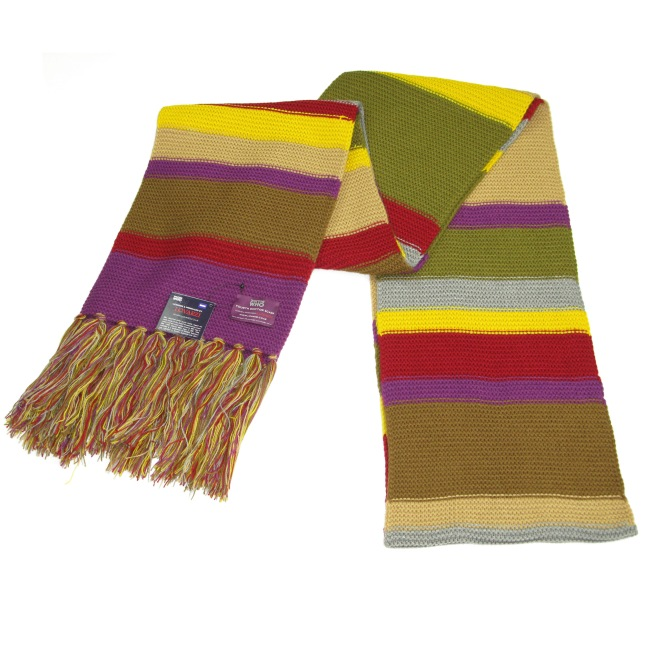 doctor-who-scarf-4
